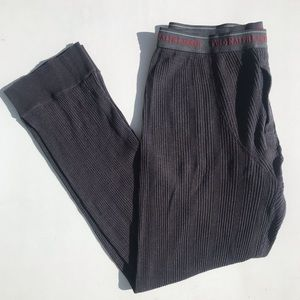 Polo Ralph Lauren Mens thermal underwear